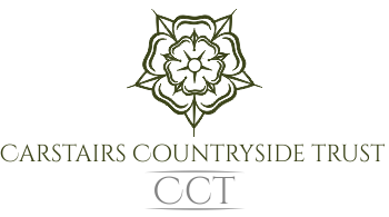 Carstairs Countryside Trust